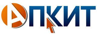 APKIT-logo-color_sm.jpg
